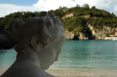 Korčula - Korkyra